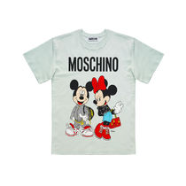 H&M Collaboration T-Shirts