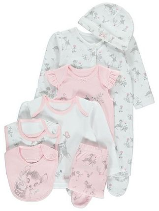 Unisex Special Edition Baby Girl Dresses & Rompers