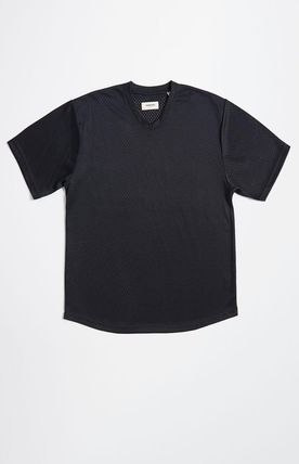 FEAR OF GOD More T-Shirts T-Shirts 2
