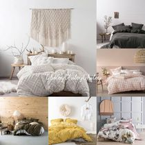 LINEN HOUSE Comforter Covers Duvet Covers