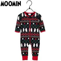 Moomin Unisex Special Edition Baby
