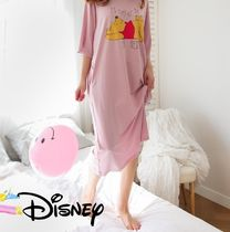 Disney Collaboration Cotton Lounge & Sleepwear