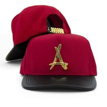 DOPE couture Hats