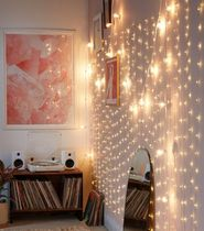 Urban Outfitters Home Party Ideas Special Edition Lighting