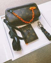 Louis Vuitton Clutches