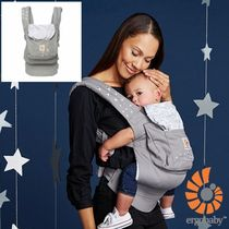 ergobaby 4 months Baby Slings & Accessories