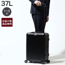 RIMOWA 1-3 Days Soft Type TSA Lock Luggage & Travel Bags