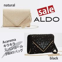 ALDO Dots 3WAY Party Style Party Bags