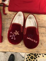Bonpoint Kids Girl Shoes