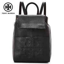 Tory Burch Backpacks