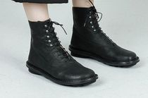 trippen Leather Shoes