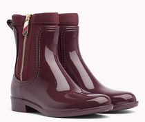 Tommy Hilfiger Rain Boots Boots