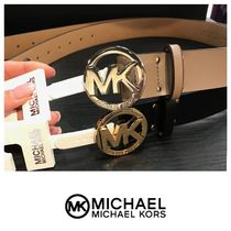 Michael Kors Belts