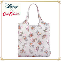 Disney Collaboration Shoppers