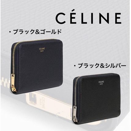 c0fedaee439 CELINE More Accessories Accessories 11 CELINE More Accessories Accessories  ...