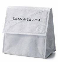 DEAN&DELUCA Kitchen & Dining