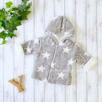 NEXT Unisex Baby Girl Outerwear
