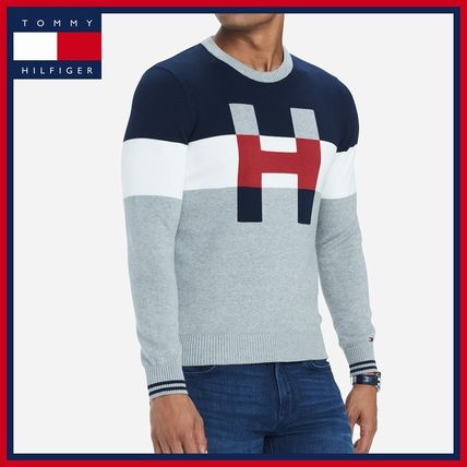 Tommy Hilfiger Knits & Sweaters Knits & Sweaters