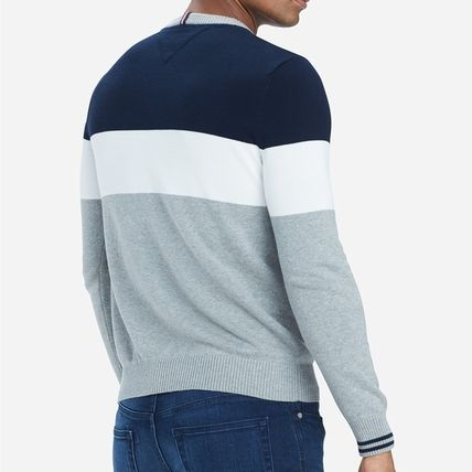 Tommy Hilfiger Knits & Sweaters Knits & Sweaters 3