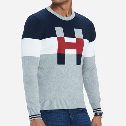 Tommy Hilfiger Knits & Sweaters Knits & Sweaters 2