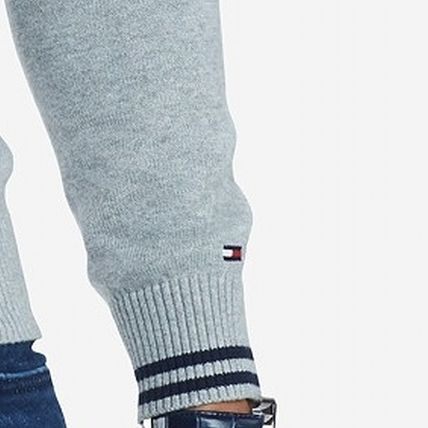 Tommy Hilfiger Knits & Sweaters Knits & Sweaters 4