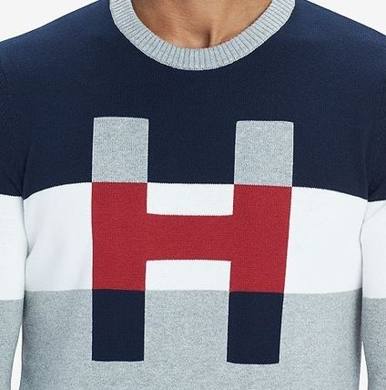 Tommy Hilfiger Knits & Sweaters Knits & Sweaters 6