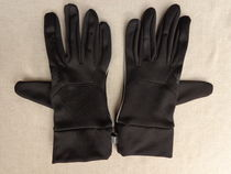 Ralph Lauren Gloves Gloves