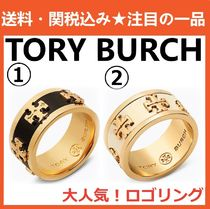Tory Burch Casual Style Fine