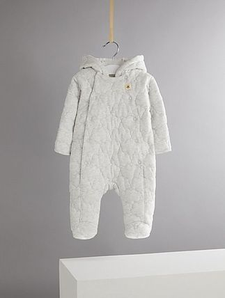 Special Edition Baby Girl Outerwear
