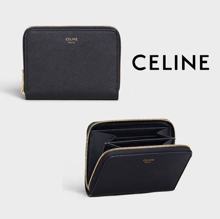 1fb4fd847d0 CELINE More Accessories Calfskin Plain Accessories 6 CELINE More Accessories  Calfskin Plain Accessories ...
