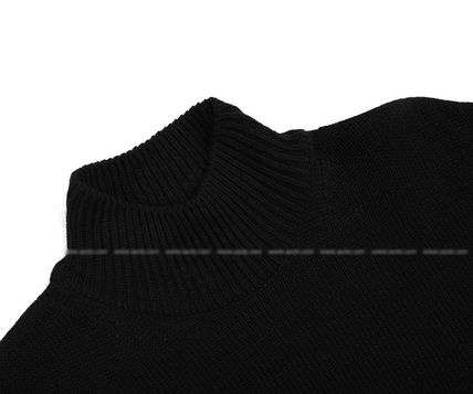 ASCLO Knits & Sweaters Long Sleeves Knits & Sweaters 12