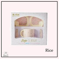 rice Baby Slings & Accessories