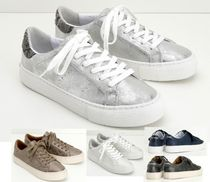 NO NAME Low-Top Sneakers