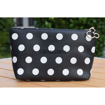 Primark Dots Casual Style Collaboration Bag in Bag Bags