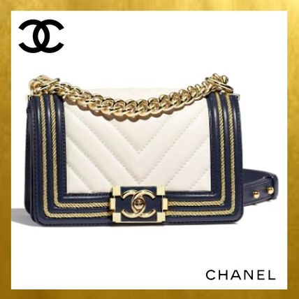 74ed152d340157 CHANEL Handbags Plain Leather Handbags 3 CHANEL Handbags Plain Leather  Handbags ...