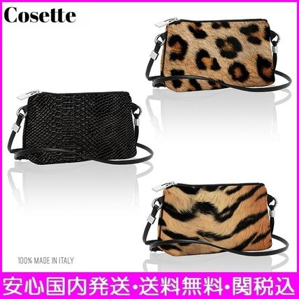 Leopard Patterns Other Animal Patterns Elegant Style