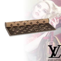 Louis Vuitton Throws