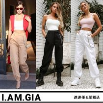 I.AM.GIA Pants