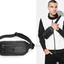 Guess Street Style Hip Packs