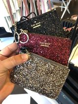 kate spade new york Coin Purses