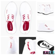 BALR Sneakers