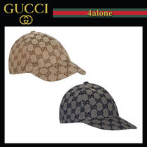 GUCCI Street Style Kids Girl Accessories