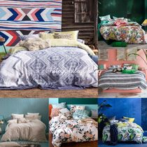 KAS Australia Comforter Covers Duvet Covers