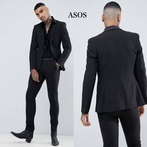 ASOS Studded Street Style Suits
