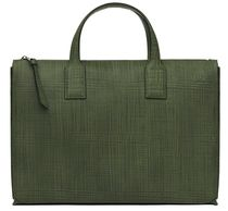 LOEWE A4 Plain Business & Briefcases