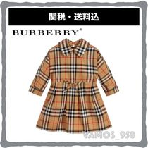 Burberry Home Party Ideas Baby Girl Dresses & Rompers