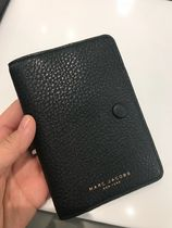 MARC JACOBS Passport Cases