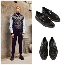 ANDERSSON BELL Oxfords