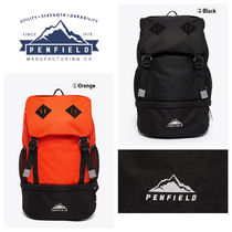 Penfield Backpacks