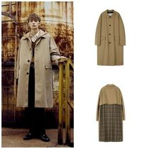 ANDERSSON BELL Coats